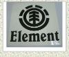 Custom Letter Sticker / Letter label