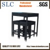Wicker Bar Furniture (SC-A73478)