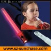 led whistle light