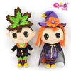 hot new products for 2012-halloween toy