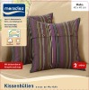 CUSHION COVER FILLING CUSHION COVER NICE CUSHION COVER (EV43594-B)