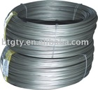High quality Medical Titanium Wires