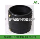 pvc Electrofusion Pipe Mould