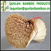 [Factory Direct]Bamboo Sticks wholesale