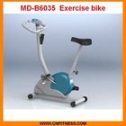 New exercise bicycles, bicycles exercise