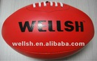 Aussie Rules football,Australia football