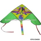 eagle design kite