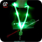 Led ID Card Lanyard