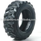 10-16.5 12-16.5 Bobcat Tires