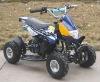 Mini ATV QY-ATV008
