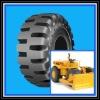 Radial OTR tire 29.5R25