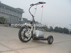 electric tricycle for kids