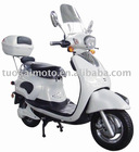 EEC 1500W/2000W electric power scooter/ EEC electric motorcycle/motor scooter (TKE1500E)