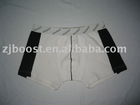 fashion men's underwear