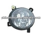 fog light for Audi A4B8 series