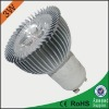 high power led GU10