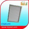 Waterproof led light board