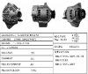 auto alternator for cars