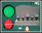 2012 hot sale energy saving led lights for clothing
