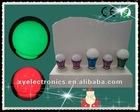 2012 hot sale energy saving led lights for clothing