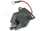 173702,21083701500,5676255,EP1,567625/5,21229189,UCB902,940038111,IR673 12V auto generator voltage regulator