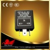 Auto LED Flasher CF13 CF14 Car LED Spare Parts