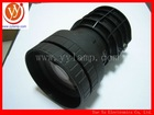 Original Projector Lens for Sony VPL-PX41