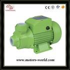 QB60 0.5 hp peripheral water pump