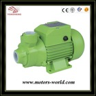 QB60 0.5 hp peripheral water pump