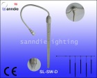 LED energy saving decorative light (SL-SW-D)