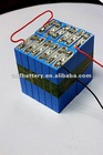 24v 10Ah lifepo4 battery pack for rc rocket battery