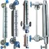 sell general glass tubular level gauge