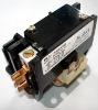 HLC-1NH04GG(1P/40A/480VAC) Definite Purpose Contactor
