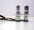HID xenon h4 hi/lo hid bulb