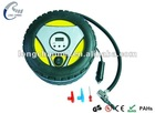 LCD display patent tire design digital air compressor