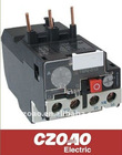 JR28-N(lLRD) THERMAL RELAY