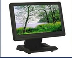 GT 19 inch touch screen monitor