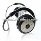 bluetooth stereo headset WST-910