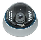 WIFI dome ip camera (IPC2200B)
