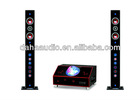 Home Karaoke KTV Speaker Theatre Amplifier 188-2.1