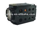650TVL SONY 1/4 ccd camera module