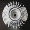 ZENOAH 3800 Magnetic Flywheel