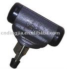 BRAKE WHEEL CYLINDER 402400 FOR IVECO