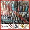 excavator hydraulic cylinder&arm cylinder,boom cylinder,bucket cylinder(Komatsu,Kobelco,Hitachi,Hyundai,Doosan,Cat,Volvo)