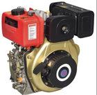 Diesel engine(186FA)