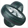 Tyres 185/65R14