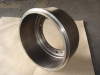 Brake drum for Mercedes Benz
