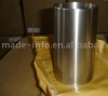 cylinder liner for ISUZU 6QA1