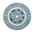 Clutch Disc for Russian car 406