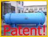 Heat Transfer System,Chemical